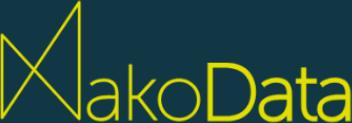MakoData
