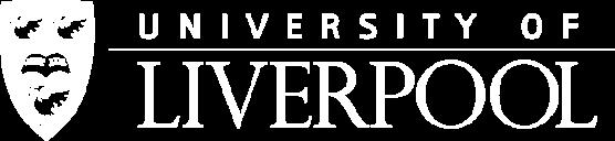 University of Liverpool MakoData